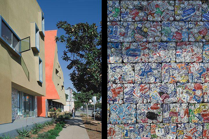Broadway-Housing5