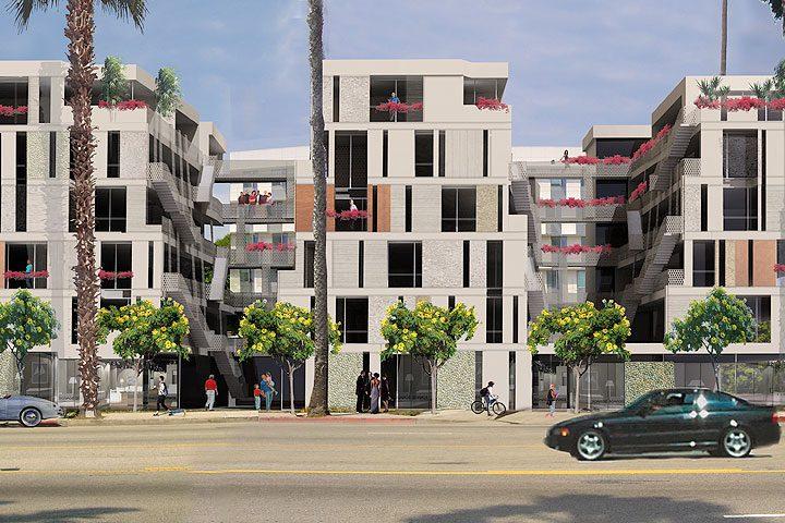 Santa-Monica-Village2