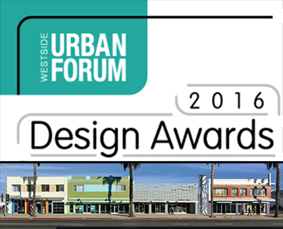 WUF Design Awards logo - and LB - new web