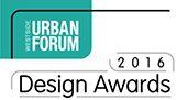 https://gwynnepugh.com/wp-content/uploads/2020/04/WUF-Design-Awards-logo-web-3.jpg