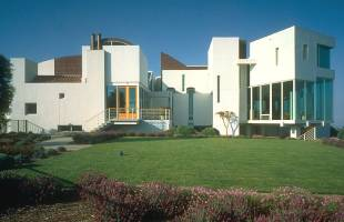 <strong>Private Residence</strong> <br>Los Angeles, CA